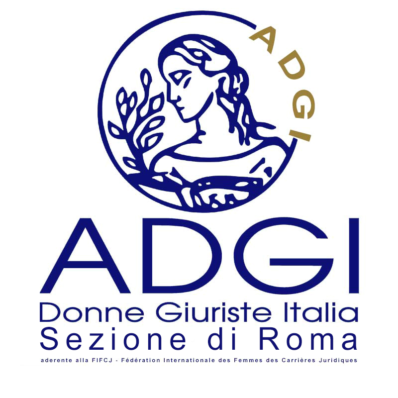 ADGI - Sezione di Roma