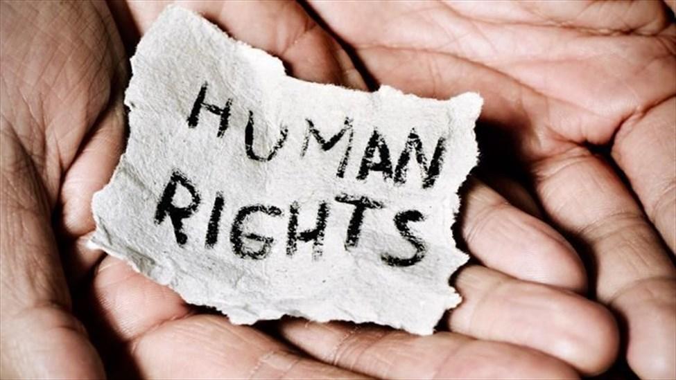 Coronavirus, donne giuriste: Con i dpcm si rischia di comprimere diritti