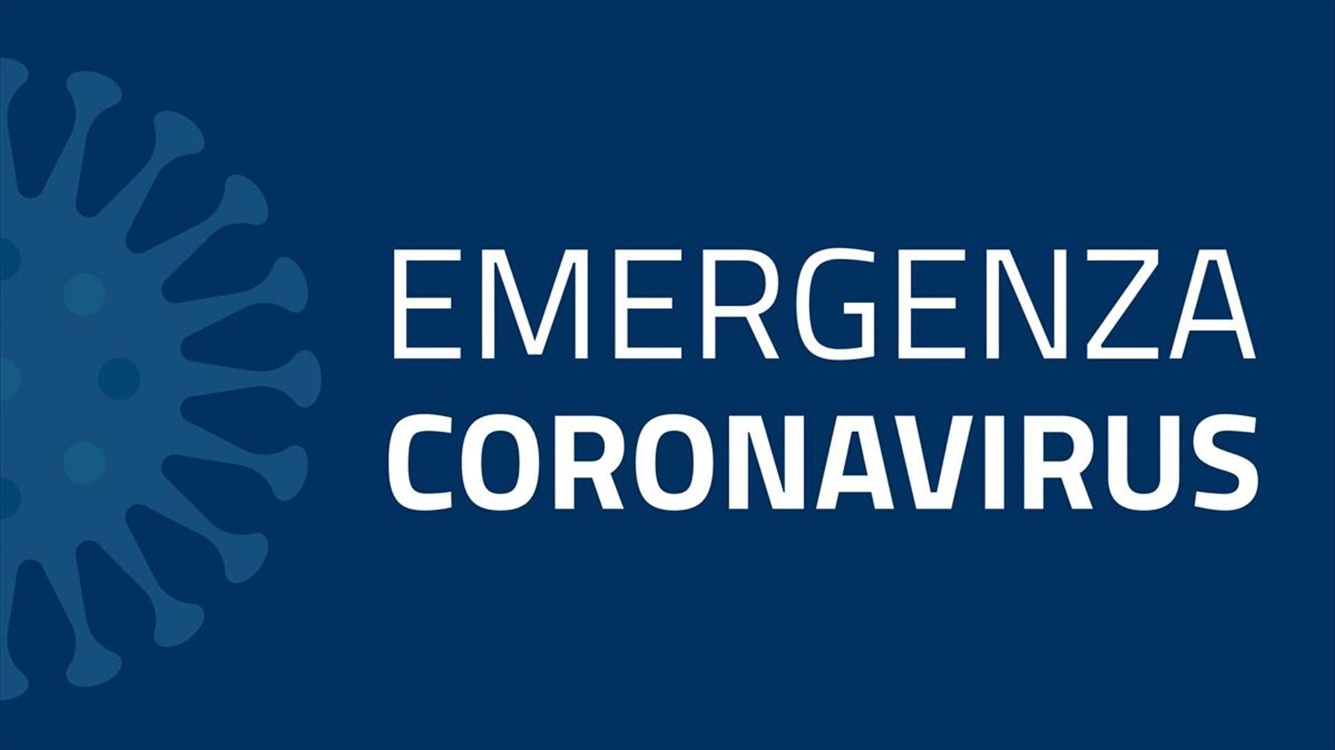 Diritto alla salute nella normativa emergenziale Covid-19