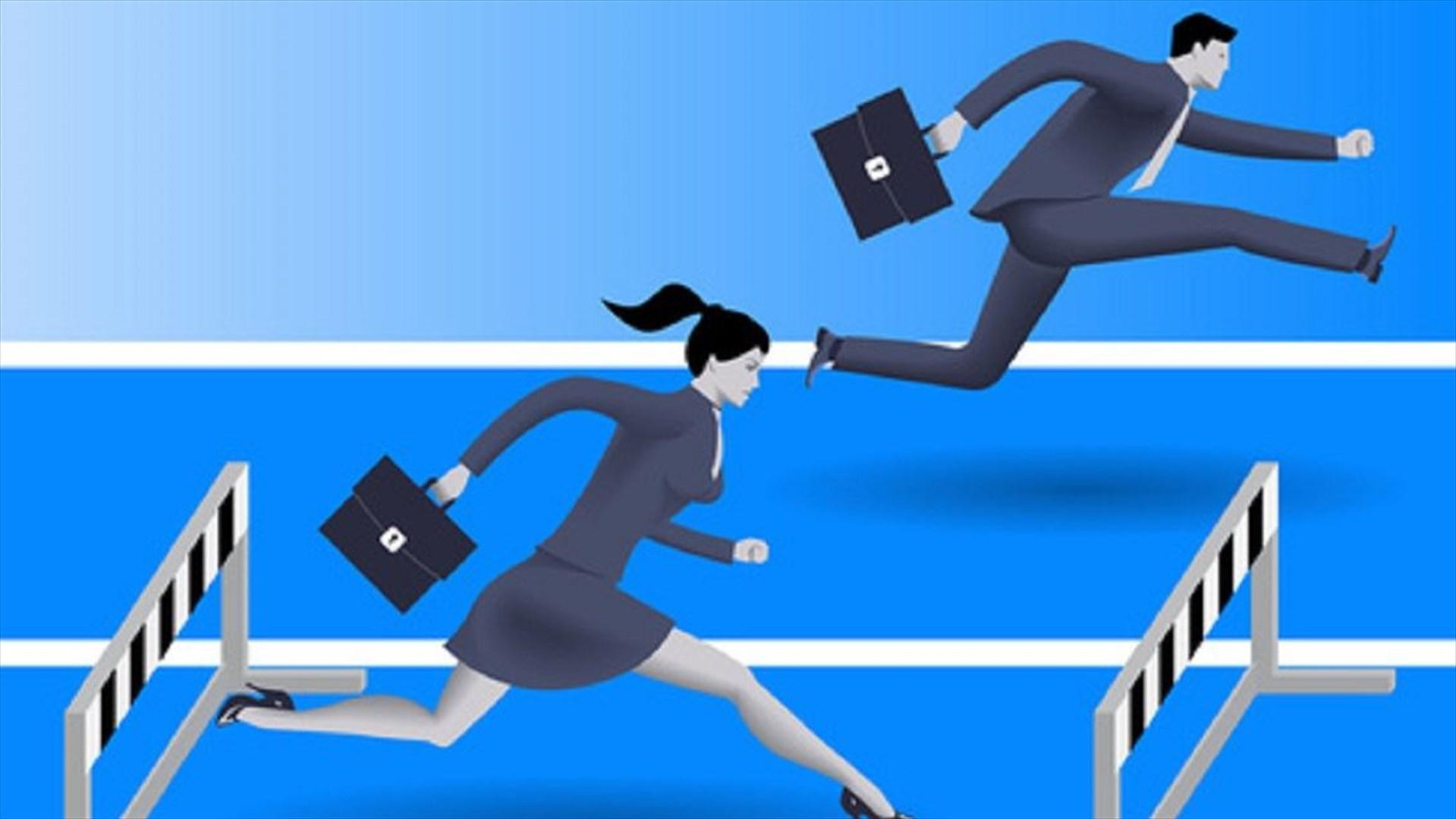 Gender Gap nell'avvocatura