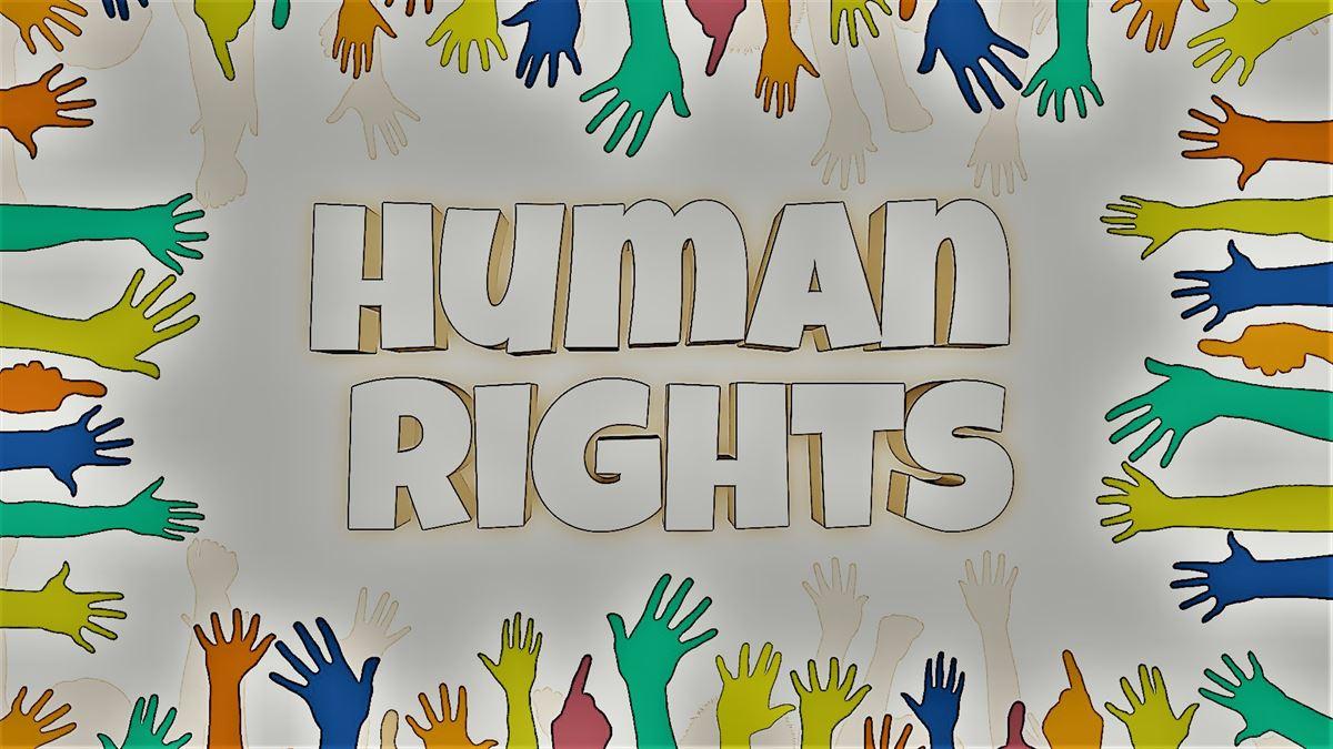 I diritti sono immuni ai cambiamenti sociali e politici? Alcune riflessioni sulla Convenzione di Istanbul